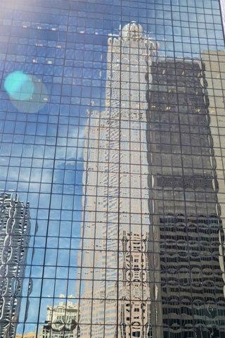 اجرای شیشه سکوریت 4 میل